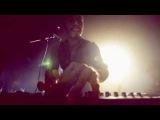 j.viewz - Waffles (Live)
