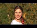 Машани - Miй любий Путiн (всі поскачемо за ним)