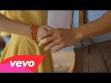 Calle 13 &amp Silvio Rodriguez - Ojos Color Sol - Пуэрто Рико