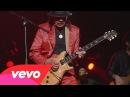 Santana Live at the 2015 Billboard Latin Music Awards ft Juanes