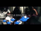 Chief Keef - Little Einstein Longer Version