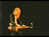 Yngwie J. Malmsteen's Rising Force - Faster Than The Speed Of Light (Live in Sweden 1988)