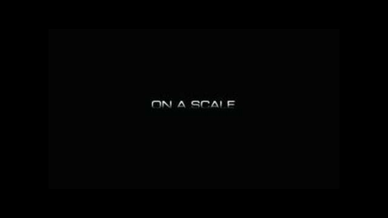 Явление 2008 (Русский трейлер)