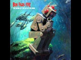 Erase Me - Ben Folds Five