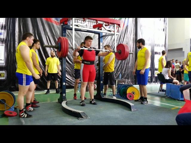 06-07-2014_Шелепов АК - присед б/э 185 кг_WPC World Cup 201