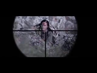 Полина Гагарина - Кукушка («Битва за Севастополь») - Текст песни Виктор Цой[[171344469]]