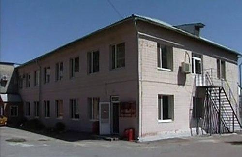 Центральная районная больница Неклиновского района оштрафована на 150 тысяч