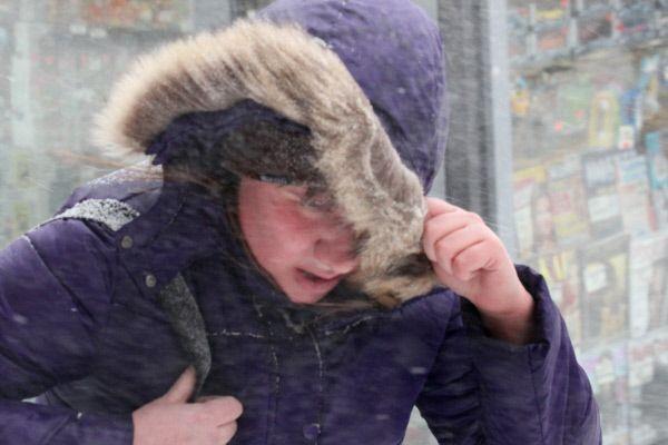 Экстренное предупреждение МЧС: сегодня в Таганроге ожидается резкое ухудшение погоды, ураганный ветер