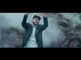 LONE - Мой океан - это Ты (feat. Фидель )