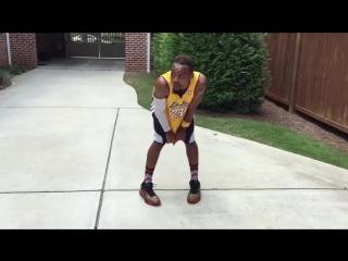 Parody Kobe Bryant  