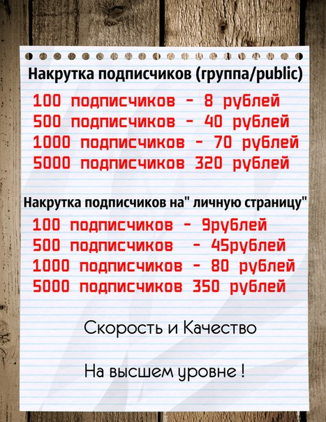 Th53KALPw3k.jpg