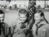 Последнее лето детства. 3 серия