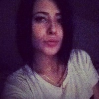 Аватар Kristinka Zaharova