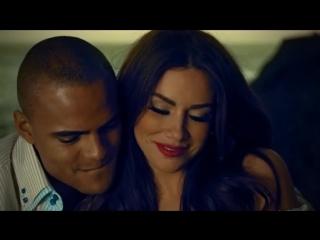 Клип Nayer feat Mohombi Pitbull Suave Kiss Me N Зарубежные клипы Клипы скачать с