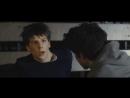 Латентный гей ! Latent gay  -  Cursed  movie  (русская озвучка)