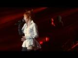 Milene Farmer - Je Te Rends Ton Amour