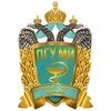 Медицинский институт ПГУ