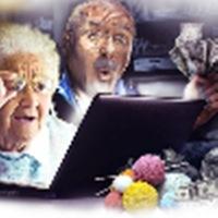 Система богатый пенсионер