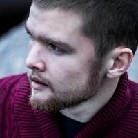 Дмитрий Дамарнацкий
