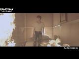 [RUS SUB] BTS - I NEED U (Original ver.)