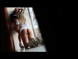 Веселый секс прикол видео в сауне секс эротика порно порнушка оргазм лезби школьница
