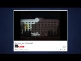 5 ПРЕДСКАЗАНИЙ ИЗ ФИЛЬМА НАЗАД В БУДУЩЕЕ КОТОРЫЕ СБЫЛИСЬ ([Full HD])