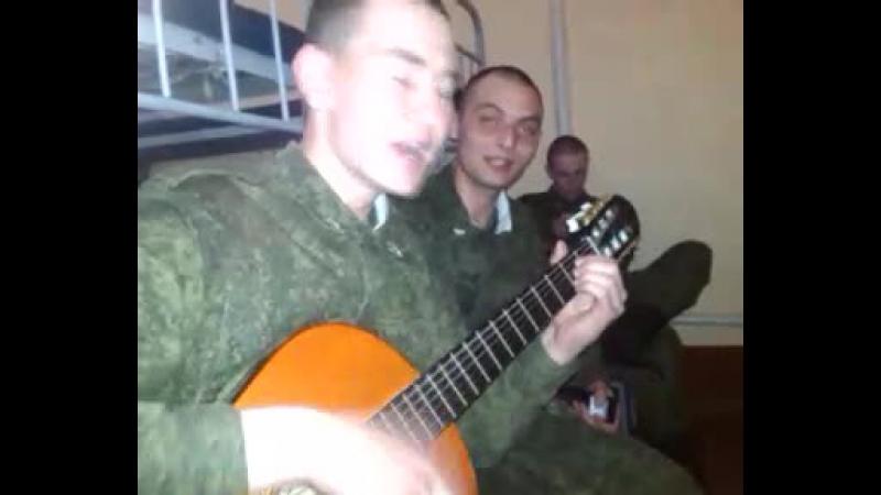 в/ч 20926 Ростов-на-Дону