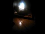 игры огня и тени хиллуин