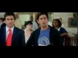 Индия_ индийские фильмы_ песни_ фото_s Videos 2_664 videos 3