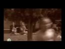 """""""Новая жизнь сыщика Гурова. Продолжение""""׃ """"Шакалы"""", 4-я серия"""
