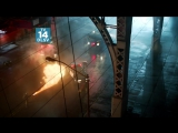 Готэм / Gotham.2 сезон.6 серия.Промо (2015) [HD]