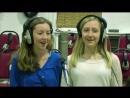 Capital Children's Choir - Untrust Us (Crystal Castles cover)