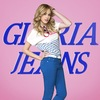 GLORIA JEANS & GEE JAY | ГЛОРИЯ ДЖИНС