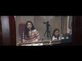 Паранормальное явление 5: Призраки в 3D (2015) - Русский трейлер фильма