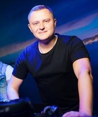 Pavel Shishkin