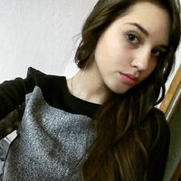 Дарья Бугаева