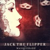 Jack The Flipper