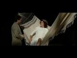 Шестерка / Le paltoquet (1986) - Trailer