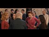 Королевы ринга (2013) супер фильм___________________________________________________________________ Финишная прямая 2011