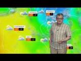 01.06.2015-Прогноз погоды на 01.06.2015г.(Дата-30.05.2015г..,150243мск.Источник-meteo-tv.ru)
