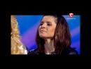 Надя Апполонова | Танцуют все - 7 (2014) | Образ Алены Ануфриевой