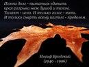 Мария Винниченко фото #3