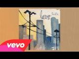 Lucero - Went Looking for Warren Zevon's Los Angeles (Official Audio)
