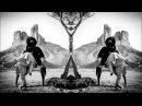Biz - Thaanam حياة صحراوية l Best Trap Music Mix