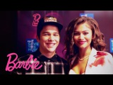 Rock n Royals Concert Experience, Hosted by Zendaya Barbie