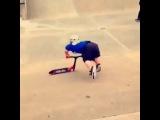"Jeremy Beau | 19 | CA on Instagram: ""JUMPMANJUMPMANJUMPMAN #ThemBoysUpToSomething #Dying ?  #TAGaFriend ✔️ @joshua_kravchenko ??"""