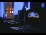 Keanu Reeves full length Japanese Suntory commercial