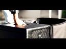 RCF Evox Portable Active Line Array System Demo Full Compass