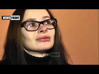Шпионка Варфоломеева – а так ли и невиновна?