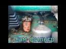 ЮМЗ-6 турбо , фото отчет установки /JUMZ- 6 turbo of photo report of setting